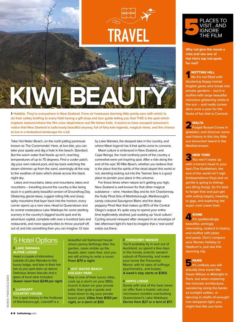 066_travel-page-001